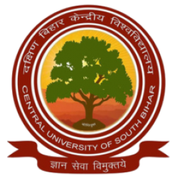 CUSB Teaching Recruitment 2019