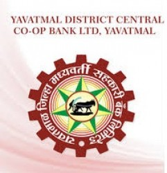 YDCC Bank Junior Clerk & Assistant Recruitment 2019