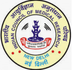 ICMR Recruitment 2019 Project Technician, DEO, SRF