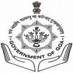 South Goa District Court Assistant, Peon, Driver,LDC&More Post Recruitment 2019.