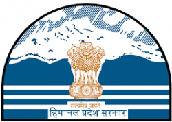 HP Revenue Department Mali & Peon Recruitment 2019