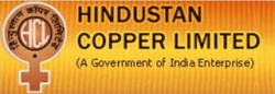 Hindustan Copper Ltd Trade Apprentice Recruitment 2019.