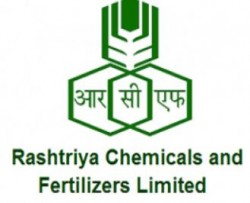 RCF MT, Operator Trainee Recruitment 2020