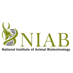 NIAB JRF & Project Assistant Recruitment 2019