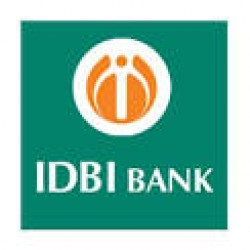 IDBI Bank Chartered Accountants (CA) Recruitment 2019