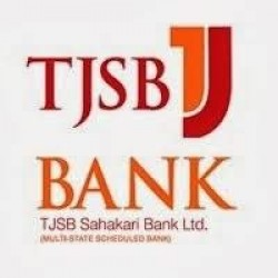 TJSB Sahakari Bank Trainee Officer Admit Card 2019