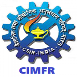 CMFR Upper Division Clerk (UDC) Recruitment 2019