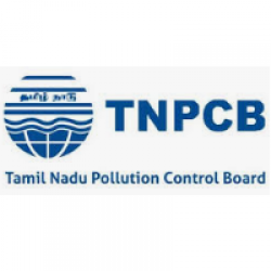 TNPCB AE Recruitment 2020 - Last Date Extended