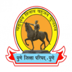 Zilla Parishad Pune Jr. Engineer, Arogya Sevak ,Senior Assistant & More Post Recruitment 2019