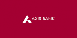 Axis Bank Manager Recruitment 2020