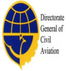 DGCA Inspector Posts Recruitment 2019