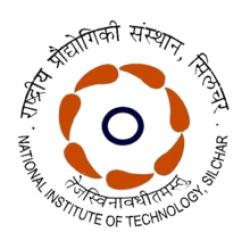 NIT Silchar Non-Teaching Recruitment 2019
