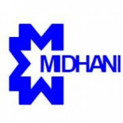 Midhani Assistant manager & Management Trainee Recruitment 2019