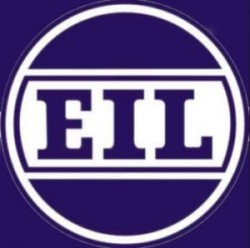 EIL Recruitment Management Trainee (MT) GATE 2019 Last Date