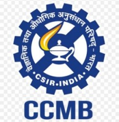 CCMB JRF, RA Recruitment 2019