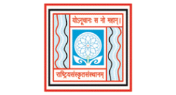 RSS Registrar, Assistant, Steno, Driver Recruitment 2019