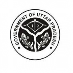 UP Pashumitra , District coordinator & Animal health worker Recruitment 2019