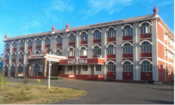 Principal District Court, Namakkal Recruitment 2019 (BAILIFF, ASSISTANT, OPERATOR)