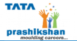 Tata Steel Prashikshan 2019 Vocational Training(VT) Online Application Form