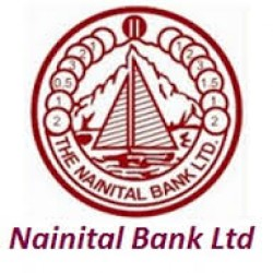 Nainital Bank Internal Ombudsman Recruitment 2019