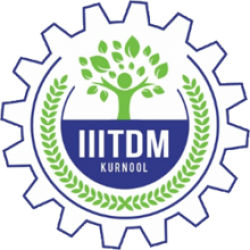 IIITDM Kurnool Teaching & Non-Teaching Recruitment 2019