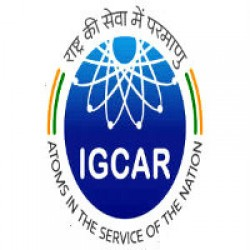 IGCAR Trade Apprentice Recruitment 2019