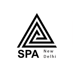SPA Delhi Group A/B/C Recruitment 2020 Notification Online Apply Form