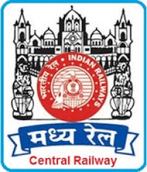 Central Railway Senior Residents Recruitment 2019