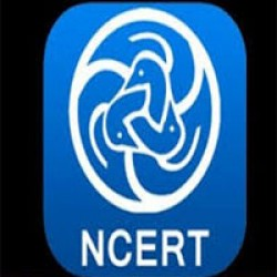 NCERT Recruitment 2020: Notification, Apply Online Teaching and Non Teaching