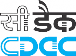 CDAC Project Manager Recruitment 2019-2020