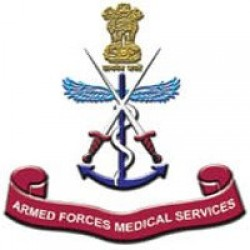 AFMS SSC Officers Recruitment 2019