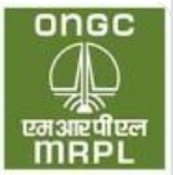 MRPL Executive-HR Recruitment through UGC-NET Dec 2018
