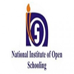NIOS EDP Supervisor & More Post Recruitment 2019