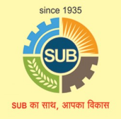 Sangli Urban Co-op Bank Ltd Branch Manager & SO Recruitment 2019