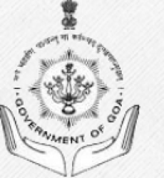 GPSC Goa PSC Assistant Agricultural Officer, Surgeon Recruitment 2019