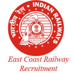 East Coast Railway Goods Guard, JE, more Post Recruitment 2019
