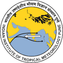 IITM Pune RA and Research Fellow Recruitment 2019
