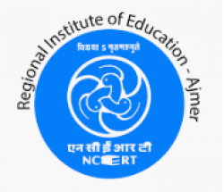 RIE Ajmer Primary Teacher, TGT(AG) Recruitment 2019