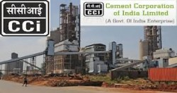 CCI Managers and Engineer Recruitment 2019