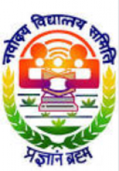 NVS TGT | PGT | LDC Clerk Various Post Recruitment 2019