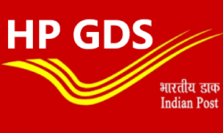 HP Gramin Dak Sevak (GDS) 2019 Last Date- 5/July/2019