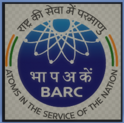 BARC JRF Recruitment 2020-21 Online Form