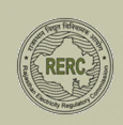 RERC Recruitment 2019 Director, Assistant, Steno, LDC