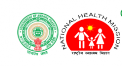 MPHW Course Supplementary Exam 2019 Date, CHWF Notification