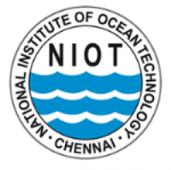 NIOT Scientist, Technician Recruitment 2019