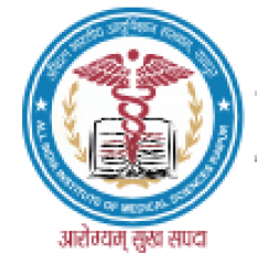AIIMS Raipur Staff Nurse Recruitment 2019 Grade 2 Nursing Officer