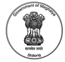 NHM Meghalaya Recruitment 2019 NRHM Staff Nurse Exam Date