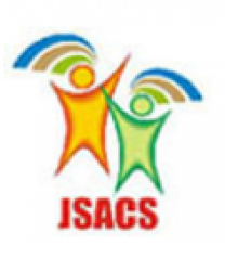 JSACS Jharkhand Recruitment 2019 Vacancy Counsellor, Lab Technician