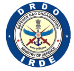 IRDE Dehradun Apprentice Recruitment 2019