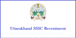 UKSSSC Assistant Agriculture Officer (AAO) Recruitment 2019